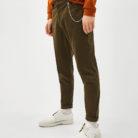 pantaloni-barbati